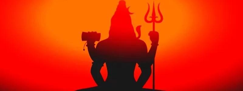 Kriptorinkų apžvalga 2021-03-17. Indija jums per makaulę