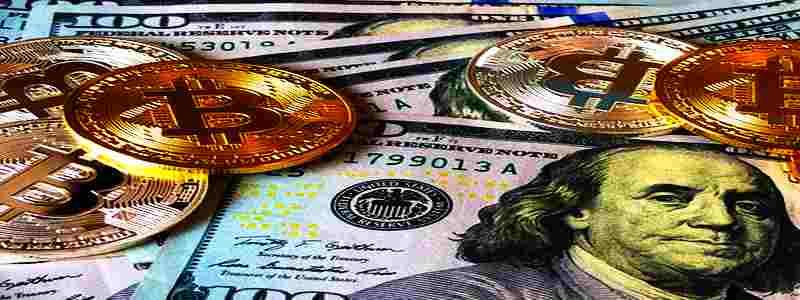 Kriptorinkų apžvalga 2021-03-22. eToro vadovas stumia bitcoin kainą