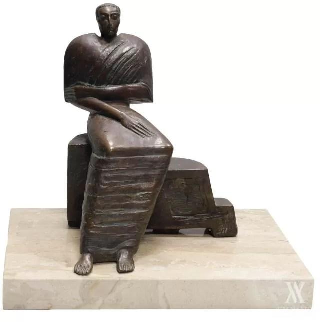 Pajūryje LXVIII Vilniaus aukcionas pažymės su reikšmingus šimtmečius