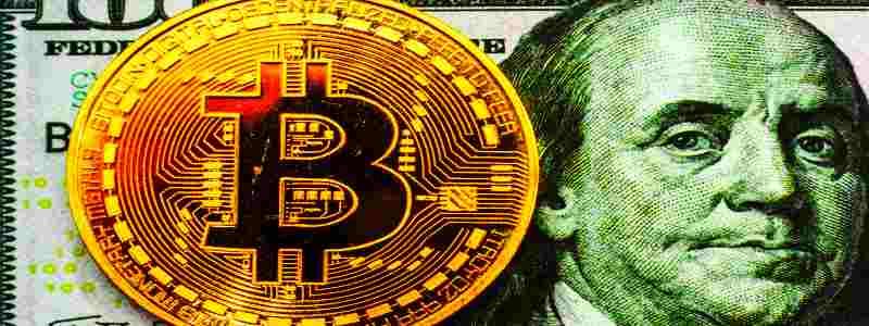 Kriptorinkų apžvalga 2021-09-10. Bitcoin legalizavimo banga