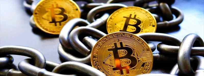 Kriptorinkų apžvalga 2021-09-27. Bitcoin Kinijos nebijo