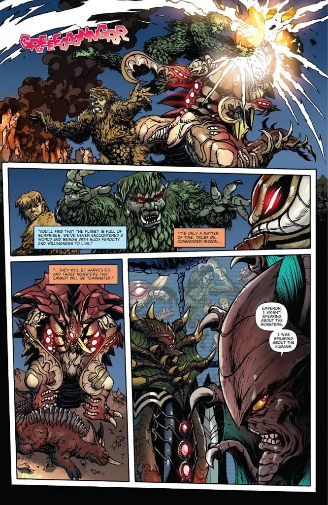 godzilla-rulers-of-earth-21-battle