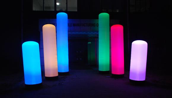 LED-Light-Tube-Inflatable-Advertising