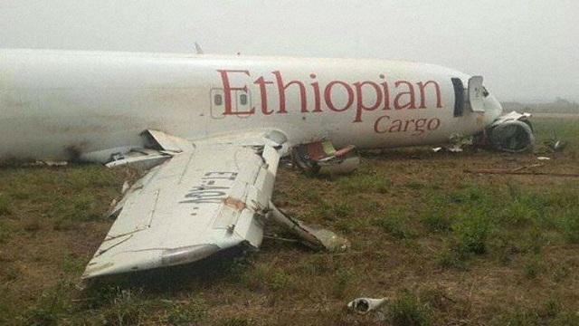 """Résultat de recherche d'images pour """"ethiopian airlines crash"""""""