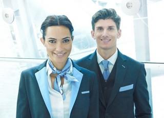 Air journal la Compagnie 320x231 La (nouvelle) Compagnie : offre low cost Affaires entre Paris et New York