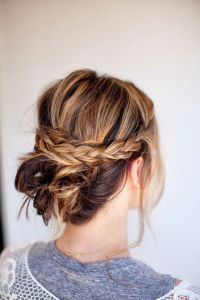 http://pophaircuts.com/quick-and-simple-updo-hairstyles-for-medium-hair