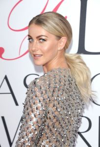 julianne-hough