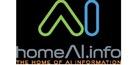 Home AI