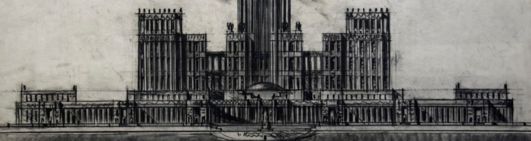 call for papers Places in History. Conception, use and transformation of space