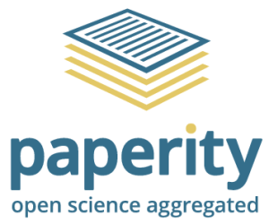 paperity aggregator