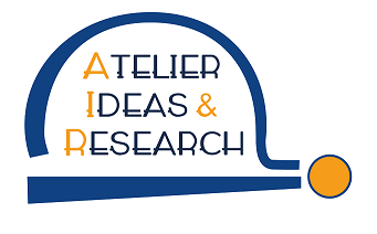 Atelier Ideas & Research