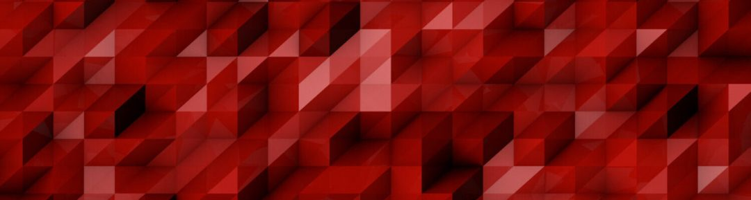 red-geometric-wallpaper-gallery-red-geometric-wallpaper