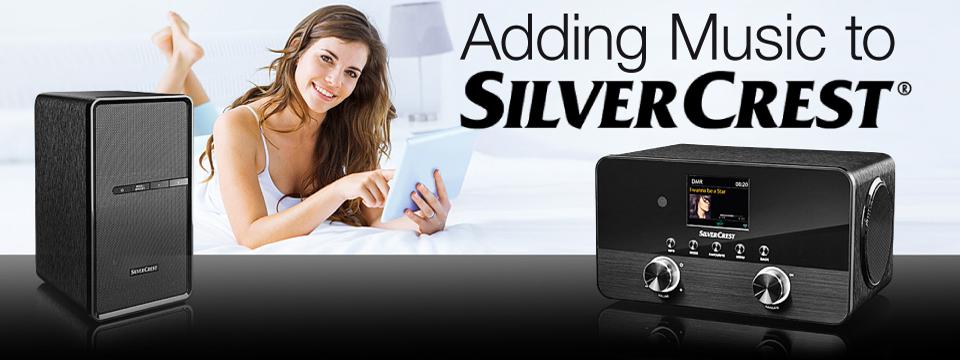SilverCrest_960x360_EN