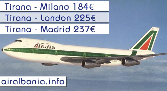 air-albania-alitalia