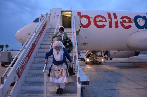 Belle-Air-Albania-0