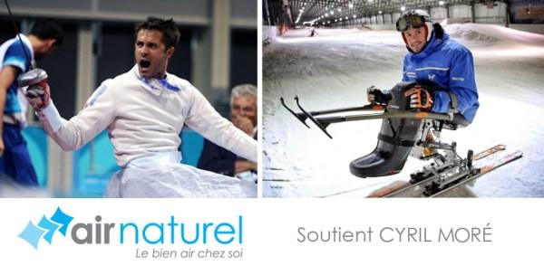 Cyril-moré-champion-handisport-ski-descente-super-G-championnat-du-monde