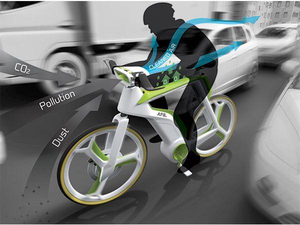 concept-bike-air-purifier-refreshing-transportation,I-5-433517-22