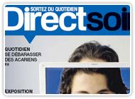 direct-soir