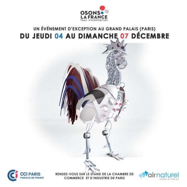 osons-la-france-facebook