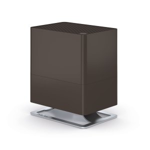 Humidificateur d'air oskar little bronze - stadler form