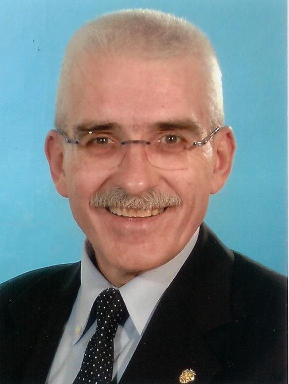 Borriello Massimo