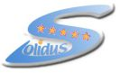 Comunicato stampa Solidus promuove TUTTI IN ITALIA