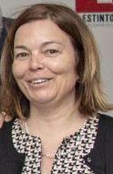 Hartmann Beatrix Elisabeth