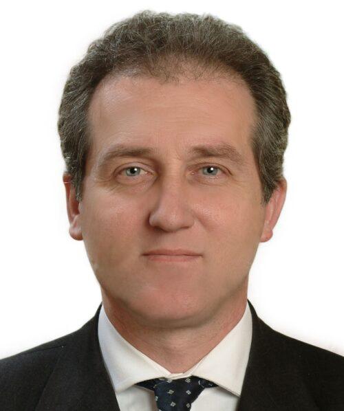 Covasso Alberto