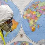 Le nuove regole per viaggiare al tempo del coronavirus