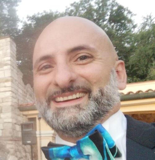 Valariano Stefano
