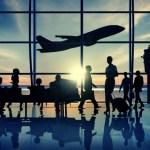 Contro la guida Michelin   Colloqui di gruppo  Nel mondo e in Italia