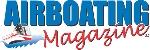 Airboating Magazine