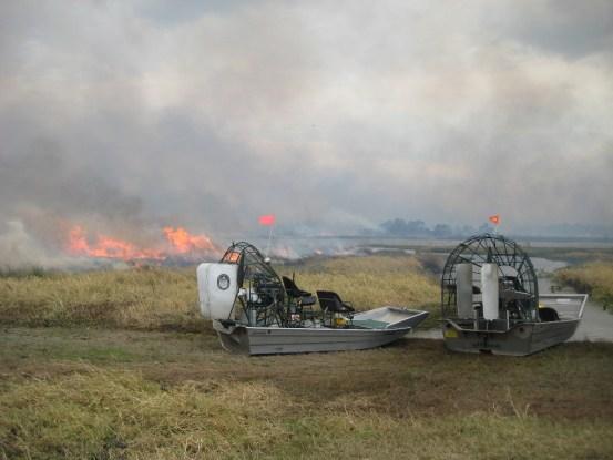 Firefight 02