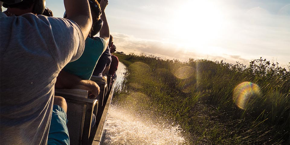 airboat rides 01