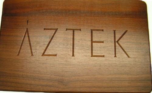 aztek 7778 wood box 500x306 - Aztek Airbrush Review (7778)