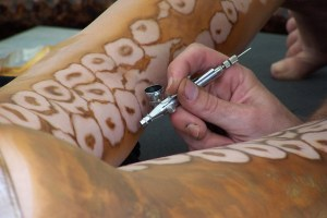 body-painting-