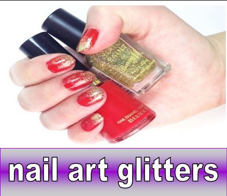 U Vind Bij Airbrush Warenhuis Airo Flex Een Scala Aan Artikelen Voor Nail Art Tegen De Scherpste Prijzen