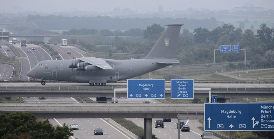 Картинки по запросу leipzig halle airport