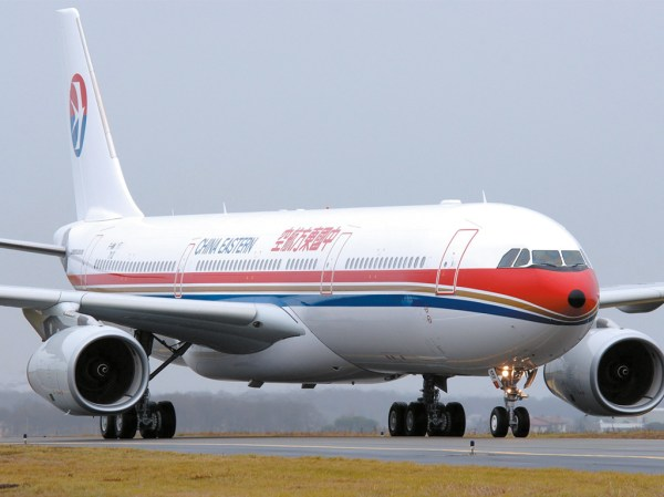 China Eastern Airlines confirms B787-9 order ǀ Air Cargo News