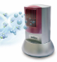 Reltec Air Ionizer