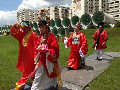 chinese opera IMG_1824
