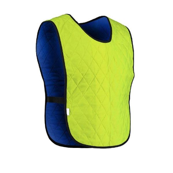 overhead vest (2)