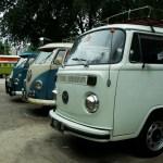 minggu volkswagen 4 - air cooled syndicate - at