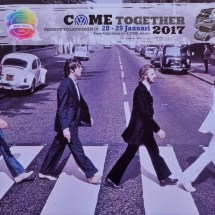 minggu volkswagen 4 - air cooled syndicate - com etogether - abbey road