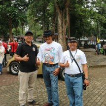 jambore nasional volkswagen indonesia 48 - aircooled syndicate 00037