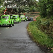 jambore nasional volkswagen indonesia 48 - aircooled syndicate 00038