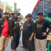 jambore nasional volkswagen indonesia 48 - aircooled syndicate 00040