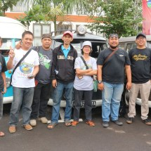 jambore nasional volkswagen indonesia 48 - aircooled syndicate 00041