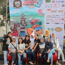 jambore nasional volkswagen indonesia 48 - aircooled syndicate 00042