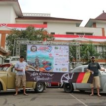 jambore nasional volkswagen indonesia 48 - aircooled syndicate 00045
